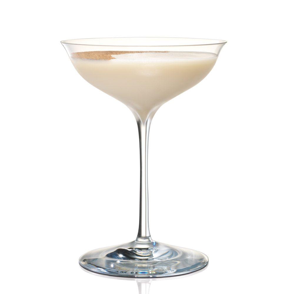 Cocktail gagnant Bacardi legacy 2018