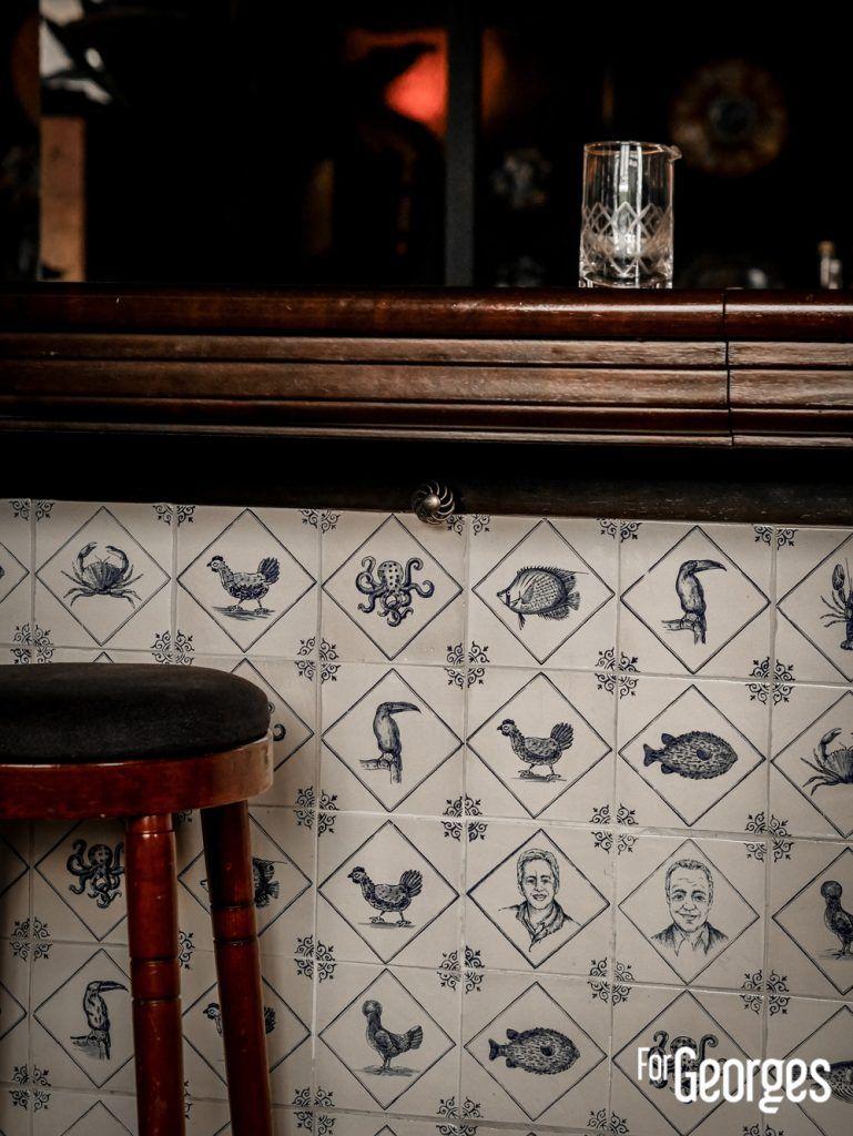Bar 1802