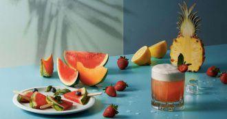 11 recettes cocktails au Cognac