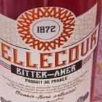 Bellecour, l'alternative bitter made in France pour le Spritz