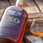 Mount Gay XO : le rhum pour les amateurs de whisky