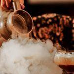1883 drink designer contest 2019