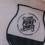 Lyon Pure Spirits 2019 : un gros succès