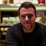 Interview Marc Bonneton – L'Antiquaire – Lyon