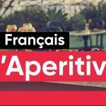 Les français et l'aperitivo