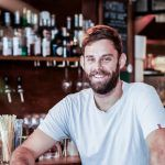 Interview Hyacinthe Lescoët – The Cambridge Public House