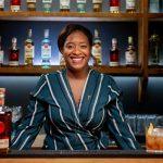 Interview – Vicky Milon – Brand ambassadrice Bacardi