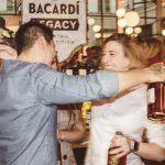 Bacardi Legacy 2019 : retour en images sur la demi-finale France