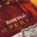 Rhum Barceló Imperial : héritage et futur