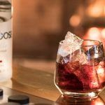 Le Logis Grey Goose : en immersion dans la vodka française