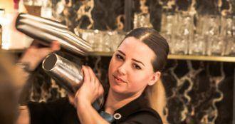Association Luxembourgeoise des barmen