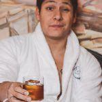 Bacardi Legacy 2020 – Morning Man – Adrian Nino