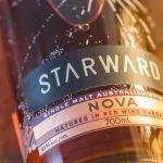 Starward – le whisky Australien