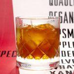 A-Z cocktail : 26 ingrédients pour 1 seul cocktail