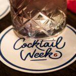 Paris Cocktail Week 2020 : débusque les tendances du bar