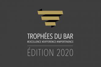 Les Trophées du bar 2020