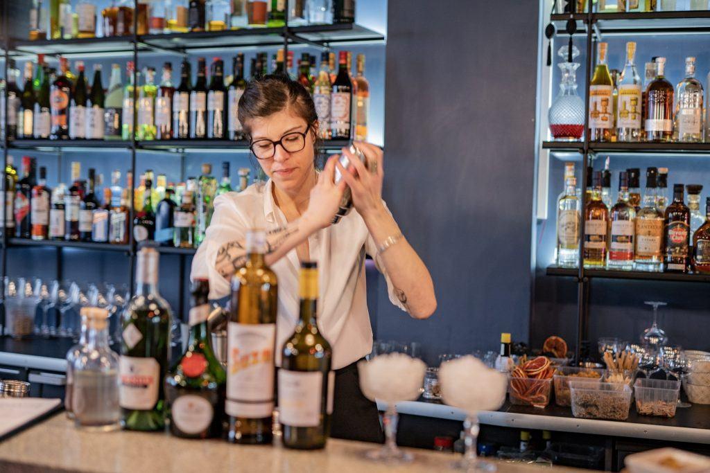 Trophées du Bar 2020 - Lille