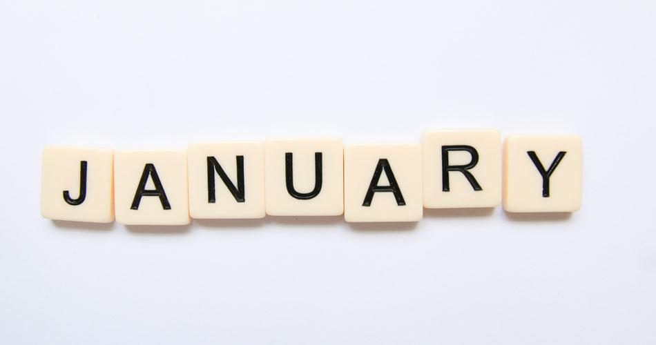Bilan Dry January 2020