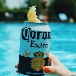 Quelle est la meilleure manière de refroidir rapidement une bière ?