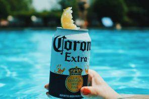 Comment Refroidir Rapidement une Biere