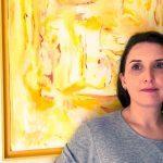 """Aurélie Panhelleux """"La chose la plus importante après mon équipe, ce sont mes clients"""""""