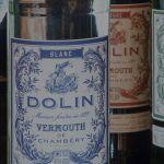 Dolin : la renaissance du vermouth de Chambéry