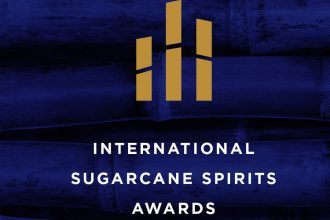 International Sugarcane Spirits Awards