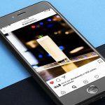 Et si vous en profitiez pour aller jeter un oeil à notre Instagram ?