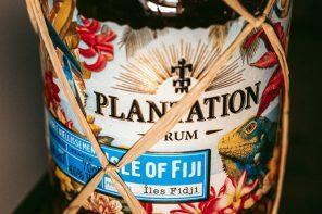 Plantation Isle of fiji