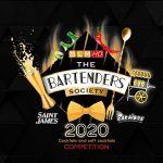 The Bartenders Society 2020 : ça continue