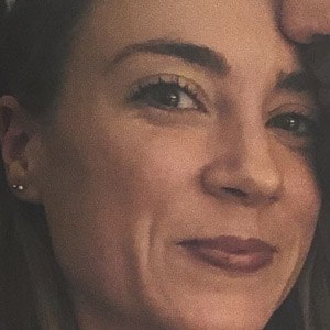 Angélique Ferreira