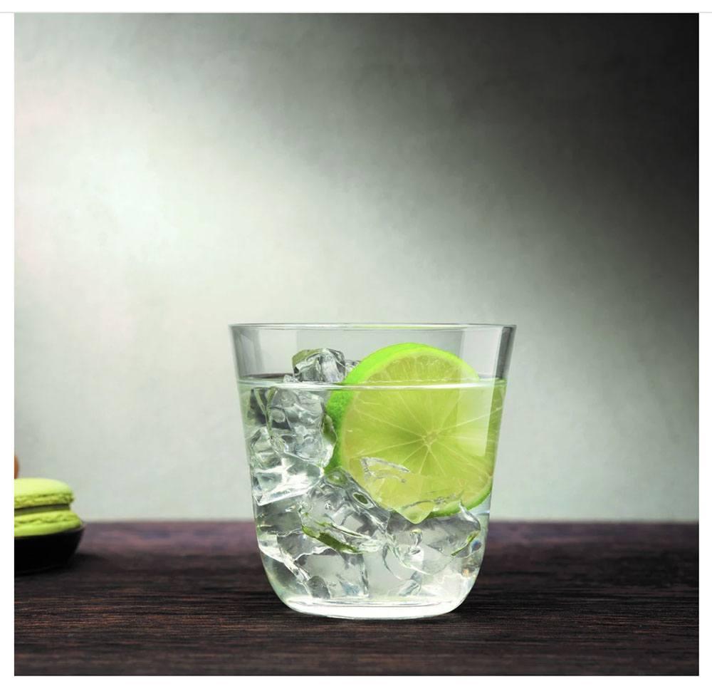 Verre à eau Savage Cocktail Collection