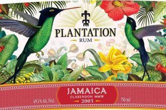 Plantation change de nom