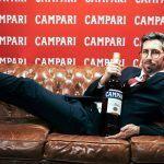 """Romain Chassang """"le cocktail s'invite désormais progressivement chez les consommateurs"""""""