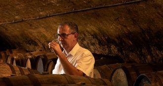 Whisky Français Rozelieures