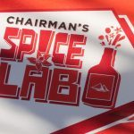 Chairman's Spice Lab : les 11 bartenders sélectionnés sont …