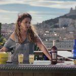 """Ricard dévoile sa nouvelle campagne """"Born à Marseille"""""""