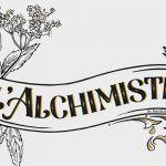 L'Alchimiste by Matthias Giroud ouvre ses portes