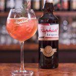 4 cocktails à base de St Raphaël, l'Apéritif de France