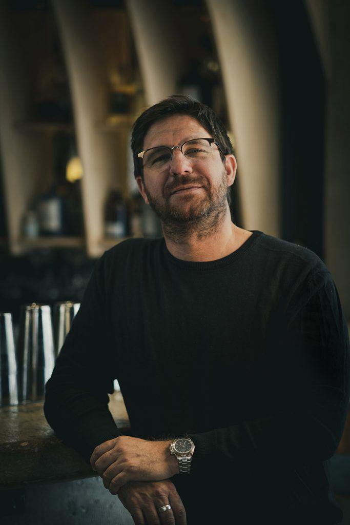 Franck Penard