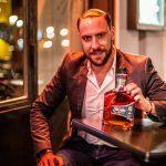 Interview avec António Oliveira – Flor de Caña