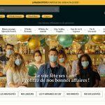 Comment Dugas Club Expert lie cavistes et consommateurs