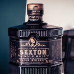 The Sexton – quand le whiskey nord-irlandais s'encanaille