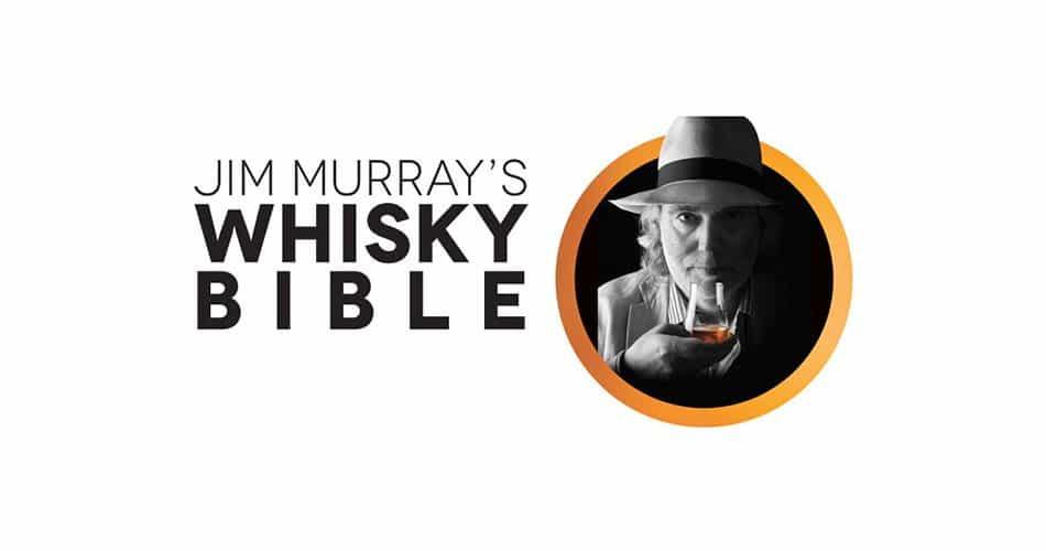 Whisky Bible polémique
