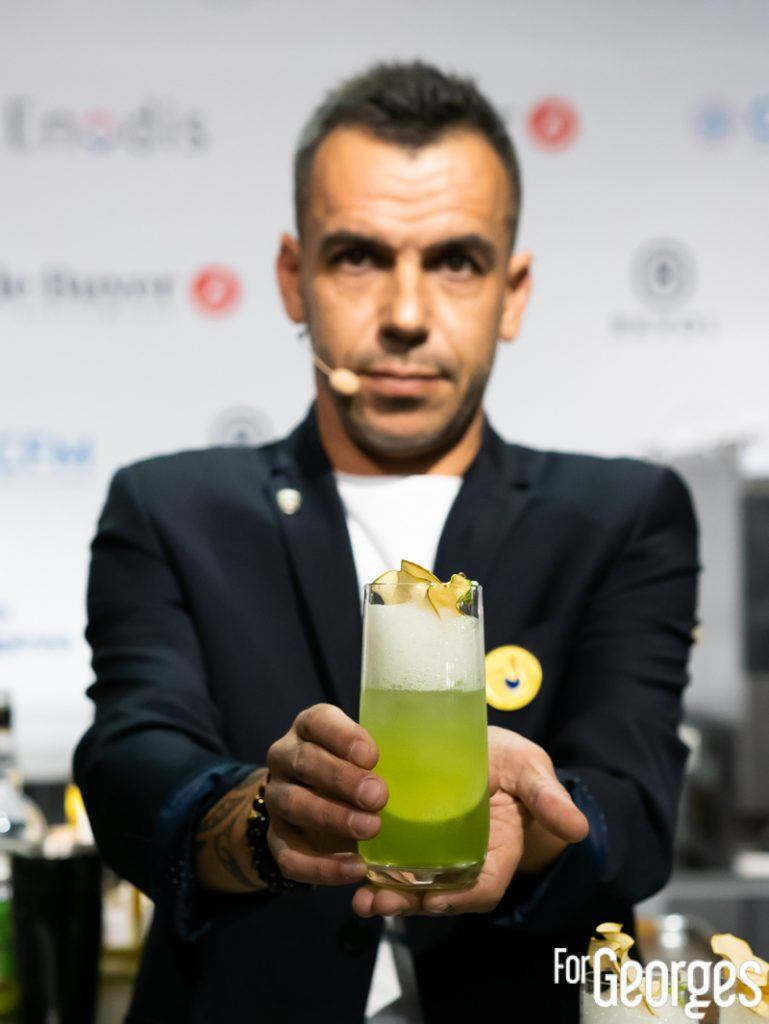 Ludovic Bretel