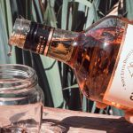 Comment faire son Spiced Rum ? Avec Chairman's Reserve