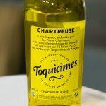 Chartreuse Toquicimes Contest : gros succès pour cette première édition.