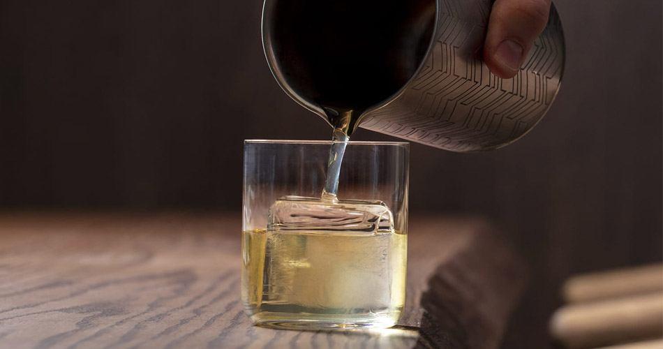 Paragon Cordial Cocktails