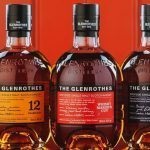 Coffret dégustation The Glenrothes 12 ans soleo