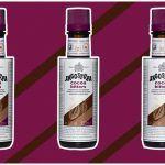 Angostura Cocoa Bitters :une masterclass pour tout savoir !